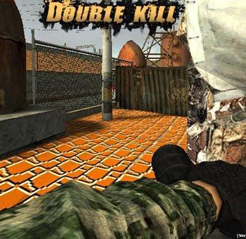dmp5pi Combat Arms Super Knife (süper bıçak) Hilesi indir