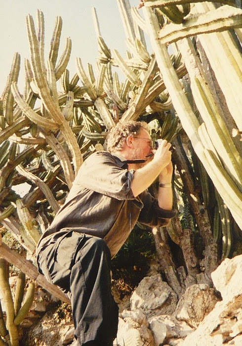 Chasseur de cactus à Monac'