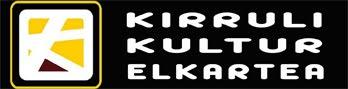 kirruli kultur elkartea
