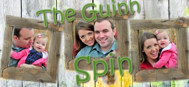 GuinnSpin