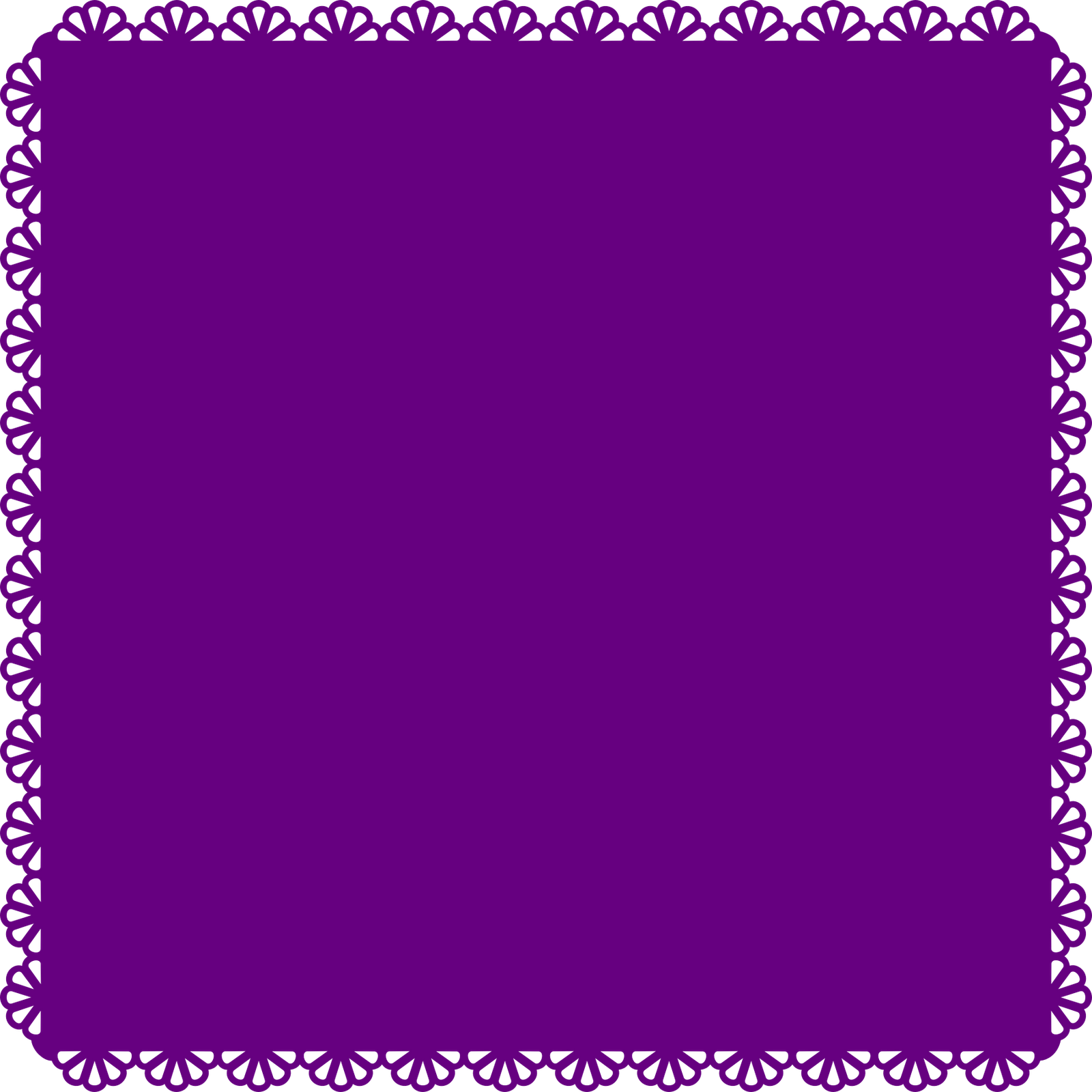 If you would like to design your own borders and mats the instructions are here i would love to see photo s if you use any of these designs in a project