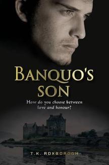 [Banquo's+Son]