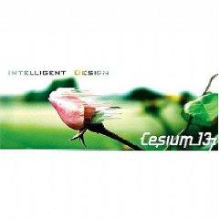 Cesium 137 Msds