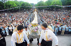 Principal manifestación religiosa