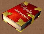 Libro on-line    Puedes leerlo