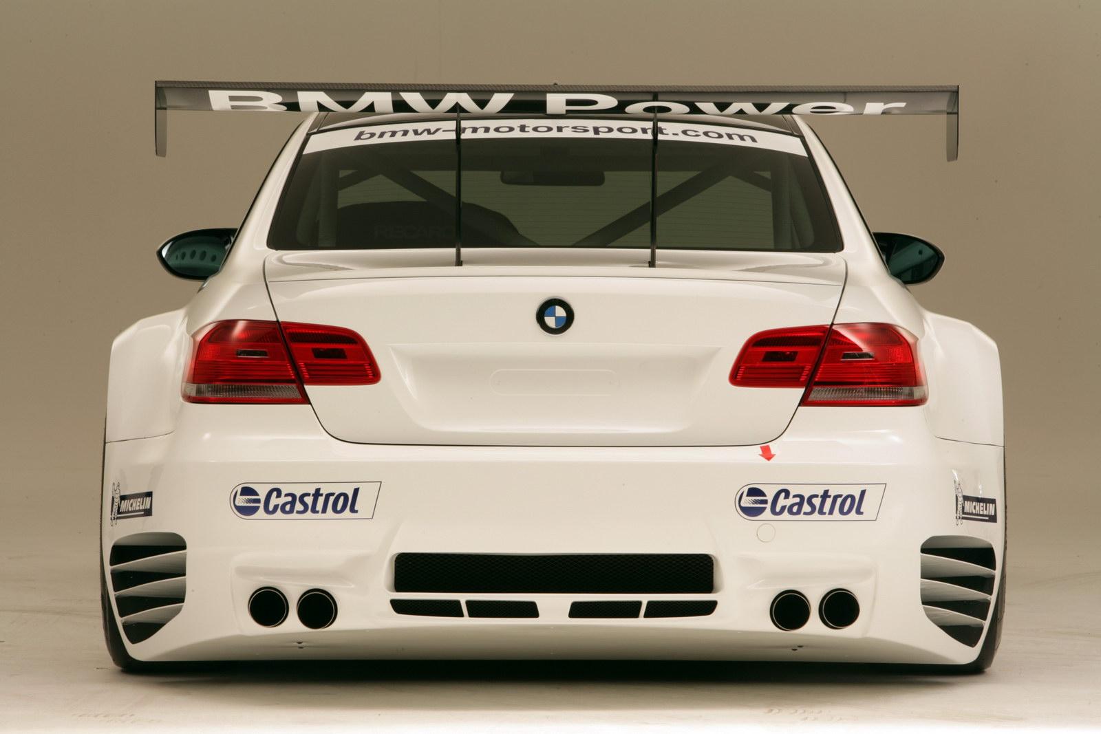 http://1.bp.blogspot.com/_U1Fc-cxHauU/TAak_76tJ-I/AAAAAAAAAhg/o5GfXU9CFQc/s1600/bmw-m3-race-version-hr-02.jpg