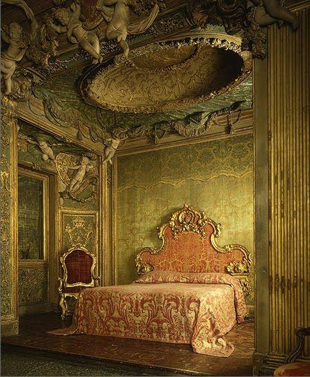 Venezia Tripadvisor Villa Groggia