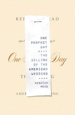 weddding book