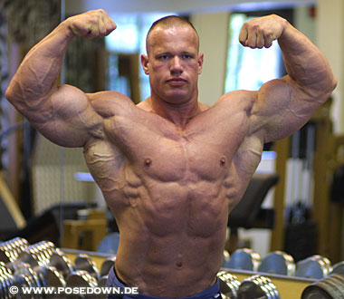best steroid for 17 year old