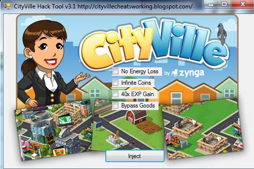 City Ville Cheats Free Download http://dehgel.blogspot.com/2010/12/cheats-cityville-21-december-2010-money.html#!