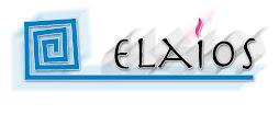 ELAIOS - club esportibo lgtb zgz