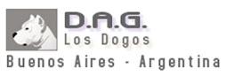 los dogos - argentina