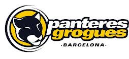 panteres grogues futbol - barcelona