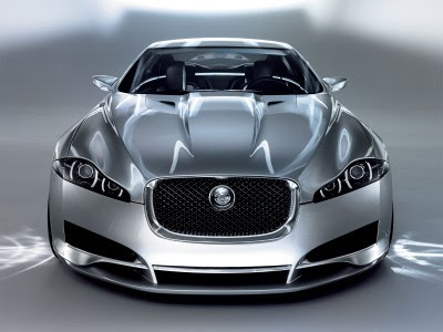 concept cars wallpapers. car car wallpaper