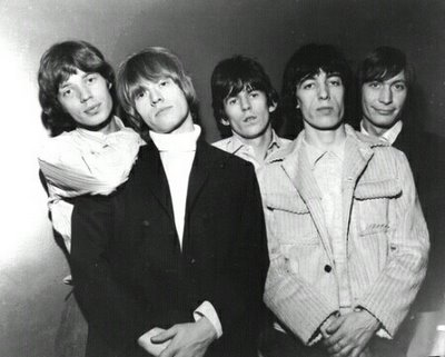 The Rolling Stones The_rolling_stones-1