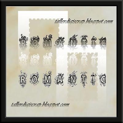 http://tallerdigiscrap.blogspot.com/2009/11/romantic.html