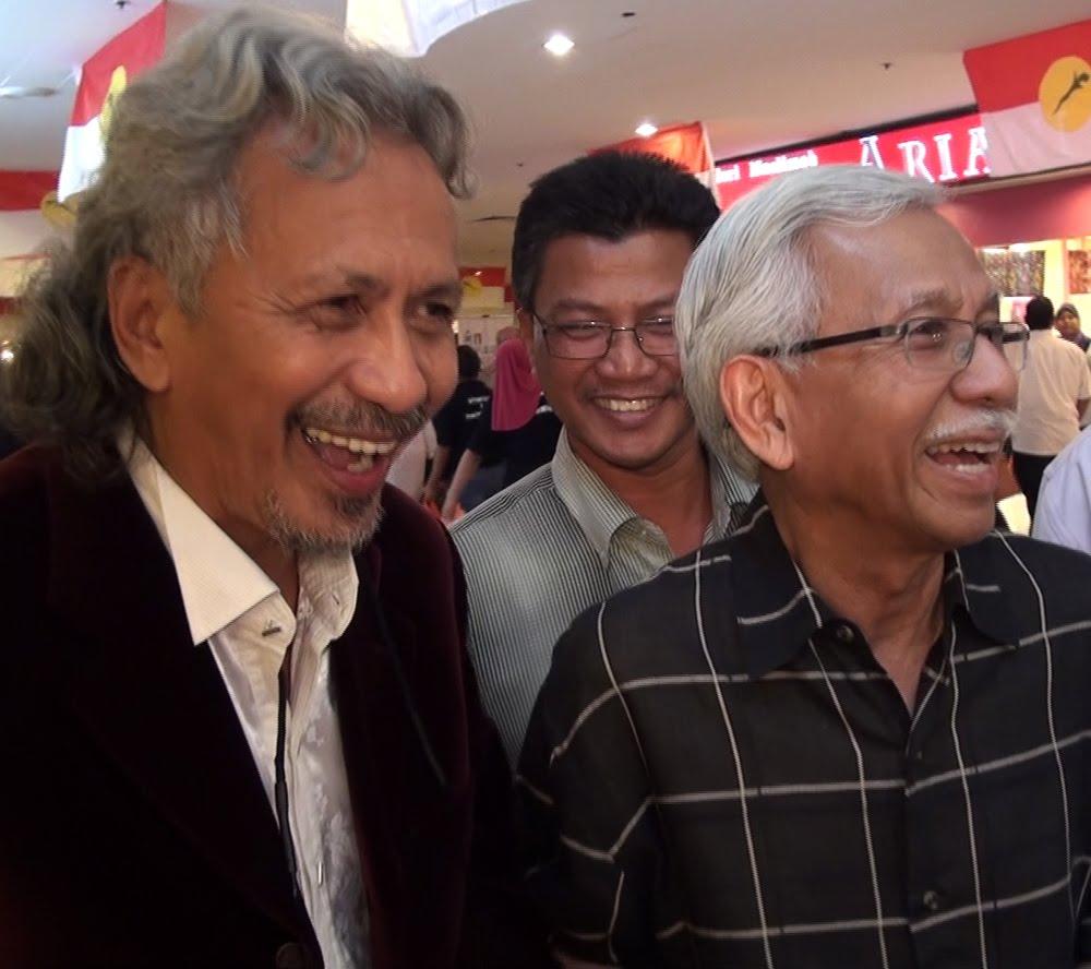 Forex malaysia kaya
