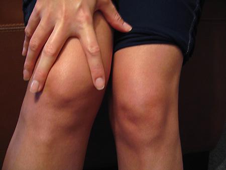 Quadriceps Exercises Quadriceps Exercises Bad Knees