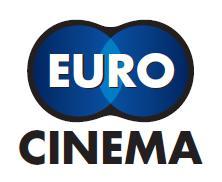 CineTipar este un proiect online al Asociaţiei