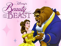 Beauty-and-the-Beast-Wallpaper-classic-disney-5819064-1024-768.jpg
