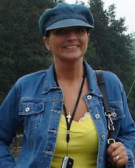 Ita Roche       Author/Writer/Columnist