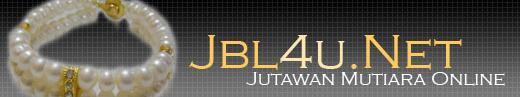 Jutawan Mutiara Online