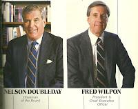 http://1.bp.blogspot.com/_U2fOR6iqi3s/SzmzSvf7ttI/AAAAAAAAAHA/qXj18rHawdY/s200/Nelson+Doubleday+and+Fred+wilpon.jpg