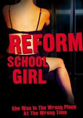 Reform School Girl, lesbian movie