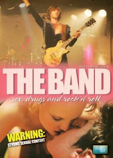 The Band, Lesbian movie, title=