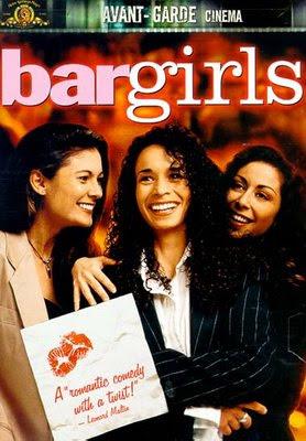 Bar Girls, lesbian movie