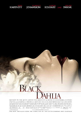 Mia Kirshner and Jemima Rooper, The Black Dahlia