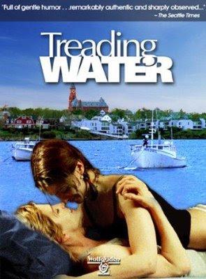 Treading Water, Lesbian Movie