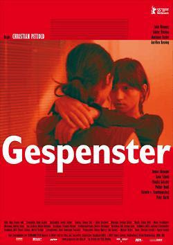 Gespenster, Lesbian Movie