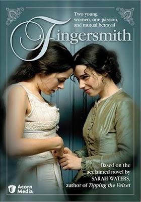 Fingersmith, Lesbian Movie
