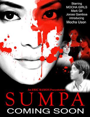 Sumpa, 2009 Movie Watch Online lesbianism