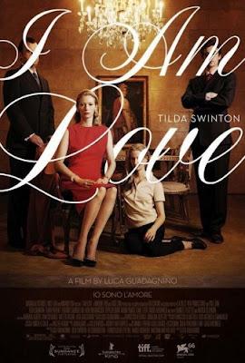 I Am Love, 2009 Movie Lesbian Watch Online lesmedia