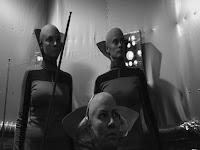 Codependent Lesbian Space Alien Seeks Same, Lesbian Movie trailer Watch Online lesmedia