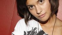 Sofia Black-D'Elia, Lesbian Character Skins US Watch Online lesmedia