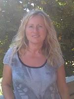 Sandra Poppi
