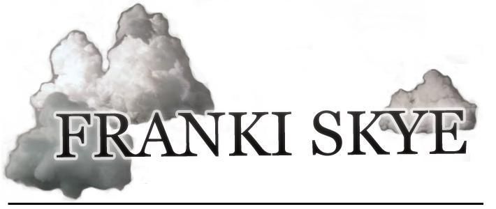 Franki Skye