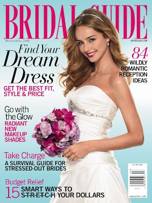 riverside farm 12 pages in april 2009 bridal guide magazine rh riversidefarmweddings com bridal guide magazine free download bridal guide magazine free download