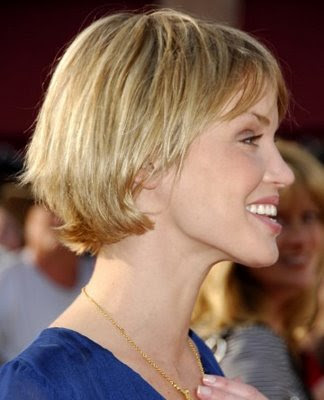 pictures of short hairstyles. Labels: short boyish hairstyles