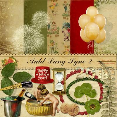 http://bintysscrapbooks.blogspot.com/2010/01/auld-lang-syne-2-and-wa-freebie.html
