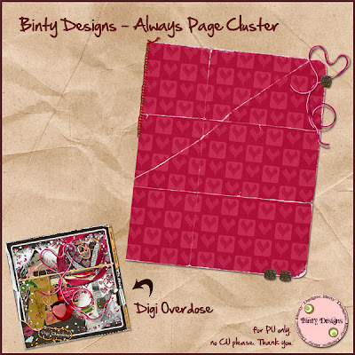 http://bintysscrapbooks.blogspot.com/2009/12/always-kit-and-page-cluster-freebie.html