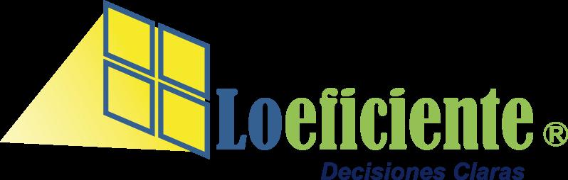 Loeficiente