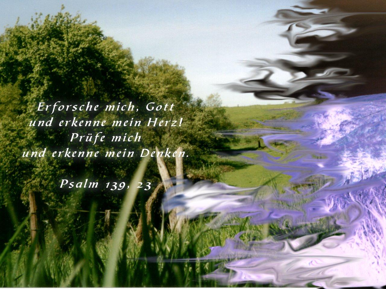 Erforsche mich christliche hintergrundbilder - Christliche hintergrundbilder ...