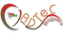 CADTeC Bloguero