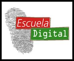 Escuela Digital
