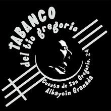 EL TABANCO