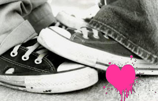 Barang Keramat Pembawa Pesan Cinta - www.iniunik.web.id